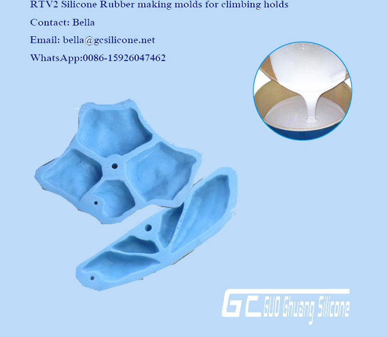 Safety Performance Of Silicone